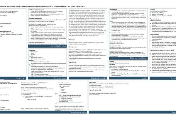 eco-sistemas-3-modelo-de-negocios3ADFB3BF-6589-EF67-3778-0DDFCFA19AD4.jpg