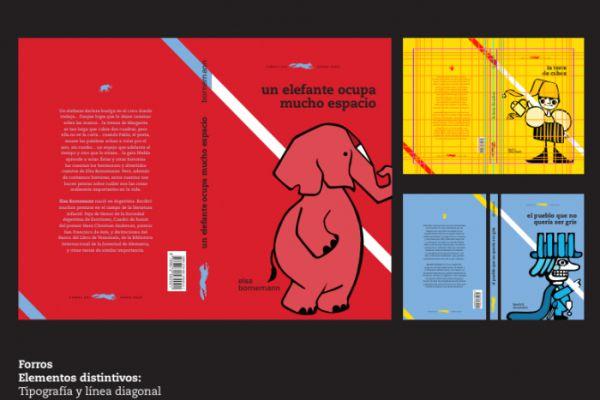 editorial20-21-28B096D5C-353B-9573-297C-A7A968DFBC2F.jpg