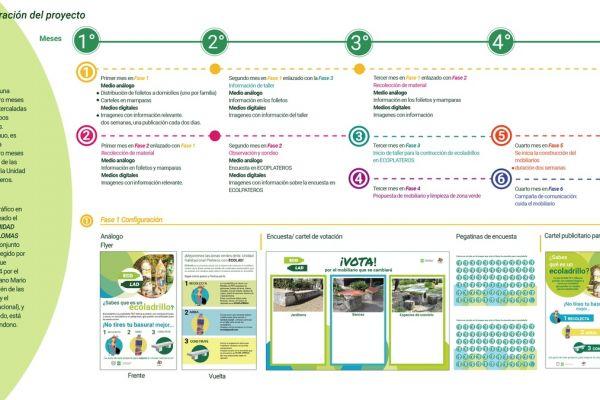 mobiliario-urbano-sustentable-esquema-0273D25CC2-4C61-6E61-B160-E02795F65714.jpg
