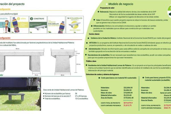 mobiliario-urbano-sustentable-esquema-034790B950-9F02-35C2-6AE3-32BEBFB51F8E.jpg
