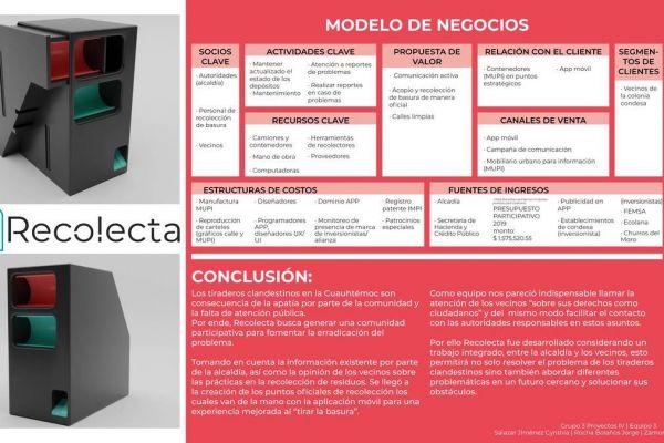 recolecta-grupo3-e3-341BC7C93-5B4B-B9C1-1481-33F97A848119.jpg