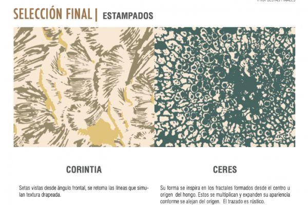 textil20-21-1F92C5BD6-7D41-A098-BCD5-86DE6219B4EA.jpg