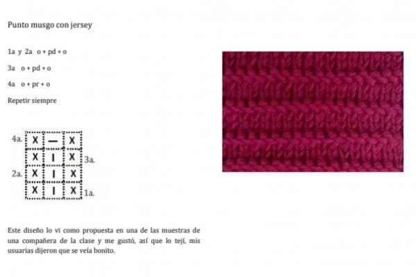 textil20-21-35A2F9C47-F4C3-FCE7-4E59-E8A6160E3167.jpg