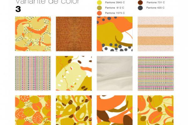 textil20-21-4B36C0F03-3B08-9B8E-8D1B-F2273521C9C8.jpg