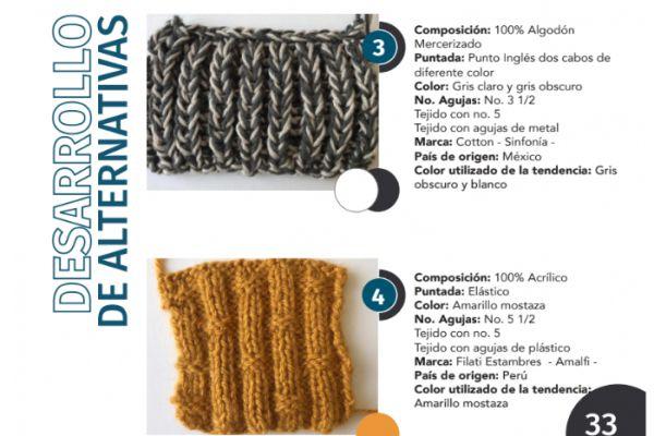 textil20-21-57721DC21-FD8D-9420-5646-7E2147964899.jpg