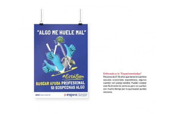 publicidad20-21-282FB4D03-825B-54DA-0E14-1B0C7200B47C.jpg