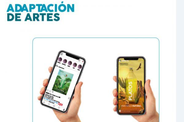 publicidad20-21-6D11F24D1-30DC-72E7-FE27-1F6D06FF9A14.jpg